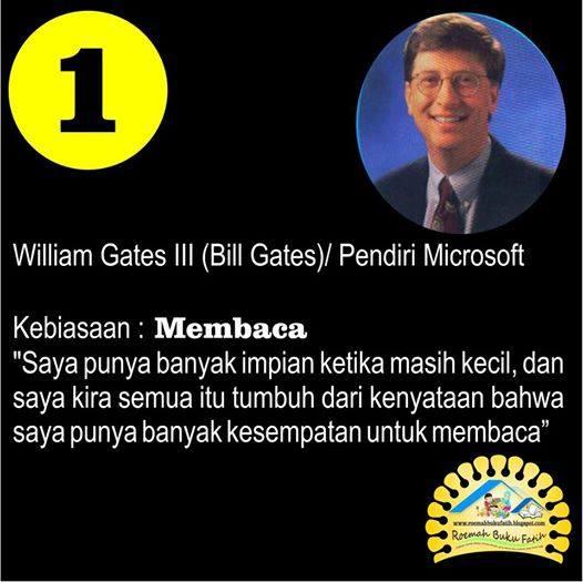 billgates_membaca