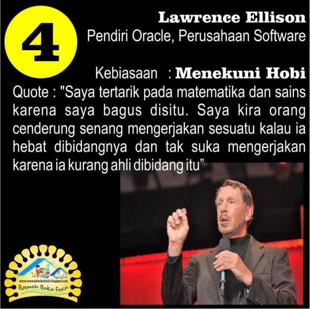 Lawrence_ellison